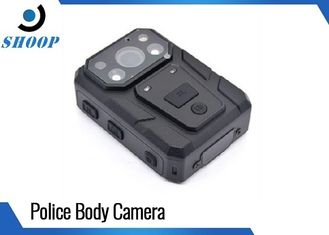 "2.0"" Laser Pointer IR Night Vision Body Worn Video Camera HD 1080P 60fps 32GB"